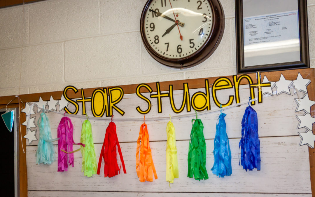 9 ways LSA equips students to flourish