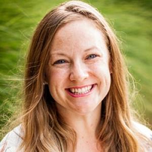 Carlie Shults