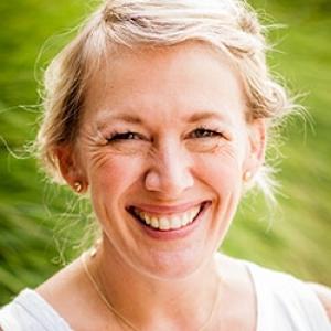 Cindy Bylsma