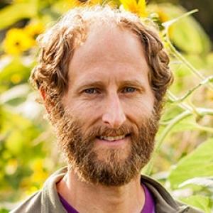 David Wainer
