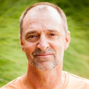 Gary Warners