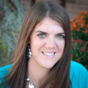 Jessica Frederick