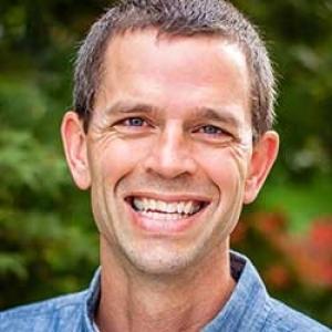 Aaron Winkle
