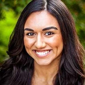 Kassy Gutierrez