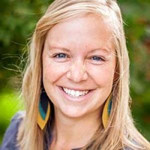 Kelsey Merz
